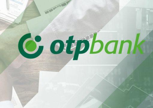ОТП Банк збільшив ліміт фінансування ТД «НОВААГРО» до 350 млн грн