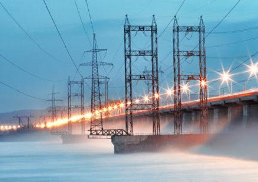 ТОВ «НОВААГРО Україна» отримала дозвіл на постачання електричної енергії.